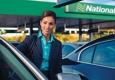 National Car Rental - Spokane, WA