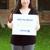 Allstate Insurance Agent: Melissa Sandoval