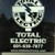 Total Electric LLC