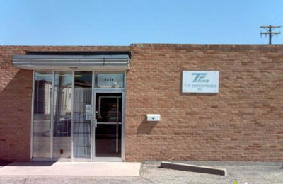T-P Enterprises - Denver, CO