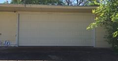Mojo Garage Doors San Antonio - San Antonio, TX