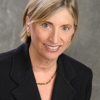 Edward Jones - Financial Advisor: Nancy Purcell