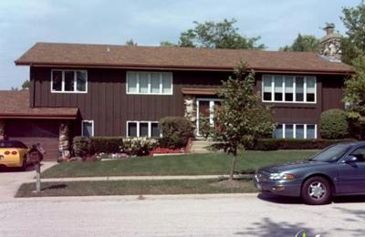 Robert N. Klaskin, Ltd. - Arlington Heights, IL
