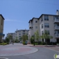 Shadow Cove Apartments - Foster City, CA