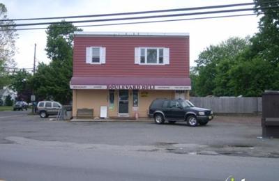 Boulevard Delicatessen - Middlesex, NJ