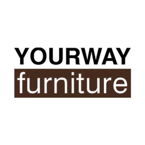 Logo Services Products Furniture S Matresses Liances Brands Bedding Mattresses Catner Frigidaire Payment Method Amex Discover Visa