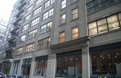 Designhawk Inc - Brooklyn, NY