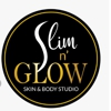 SlimNGlow Studio
