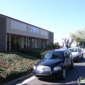 Bell Electrical Supply Inc - Santa Clara, CA