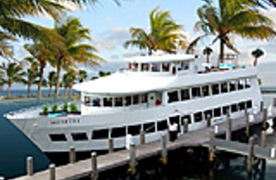 Musette I & Musette II - Fort Lauderdale, FL