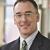 Dr. Joseph Edward Lellman, MD