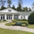 Elmcroft of Southern Pines