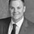 Edward Jones - Financial Advisor: William Orr
