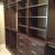 Closet Shelving Solutions