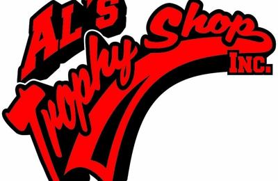 Al's Trophy Shop - Cocoa, FL