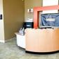 Apex CDL Institute - Kansas City, KS