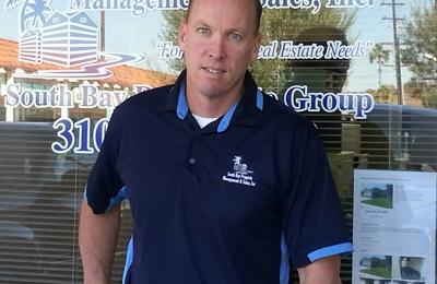 South Bay Property Management & Sales Inc - Torrance, CA