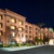 Holiday Inn Hotel & Suites Goodyear - West Phoenix Area