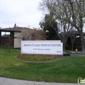 Bioil Lab Inc - Santa Clara, CA