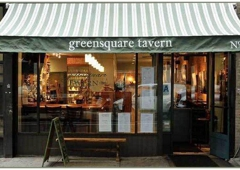 Greensquare Tavern - New York, NY