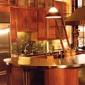 The Kitchen Doctor - El Cajon, CA. Tiles El Cajon, CA