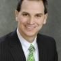 Edward Jones - Financial Advisor:  Rod Salter