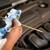 Mobile Mechanics Auto Repair