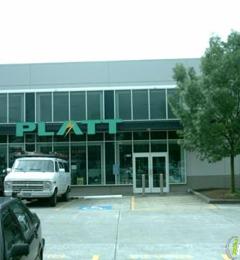 Platt Electric Supply - Portland, OR