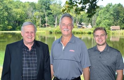 Raymond, Rohrbach & Hohman - Barberton, OH
