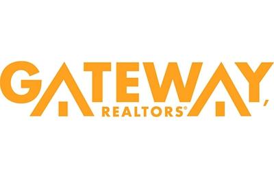 Gateway Realtors 2525 Prairie Ave Beloit Wi 53511 Yp Com