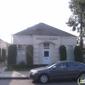 Fox Property Management - Fresno, CA
