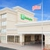 Holiday Inn Hotel & Suites Marlborough