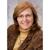 Patricia LaHaie, MD