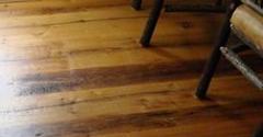 Westwood Flooring Supply Inc - Ossining, NY