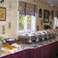 Vintage House Cafe - Avon, OH