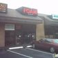Friendly Foam Shop - Bellevue, WA