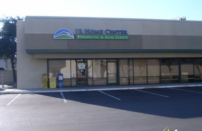 Cost U Less >> Cost U Less Insurance 5048 N Blackstone Ave Fresno Ca 93710 Yp Com
