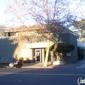 Elizabeth Davis Commercial Real Estate Services - San Jose, CA