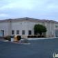 Desert Wind Enterprises - Las Vegas, NV