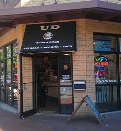 Urban Dog - Denver, CO