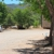 Pine Creek RV Park & Mini
