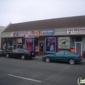 Elvias Boutique - Redwood City, CA