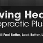 Achieving Health Chiropractic and Massage