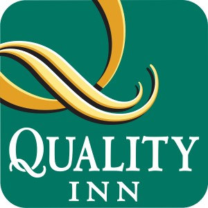Quality Inn Locations