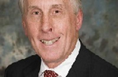 Dr. Michael J Columbus, MD - Cincinnati, OH