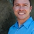 Anthony Leite, DDS - Personalized Dentistry