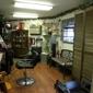 Pattys Place Salon - Pollock Pines, CA