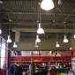 Ridge Electric Inc. - Millersville, MD