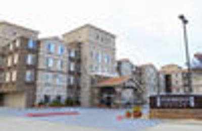 Staybridge Suites Silicon Valley-Milpitas - Milpitas, CA