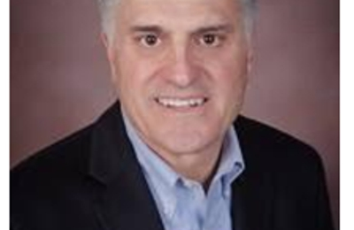 Richard G. Hunsinger, DDS - Bethesda, MD